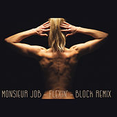Flexin' (Block Remix) de