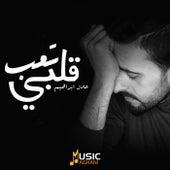 Taab Qalbi by Adel Ebrahim