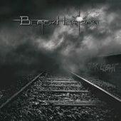 Dark Light van Black Horizon
