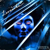Lovenotes by Vesta