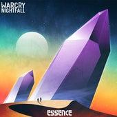 Essence de WarCry
