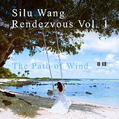 Rendezvous Vol. 1: The Path of Wind de Silu Wang