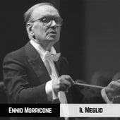 Il Meglio von Ennio Morricone