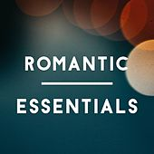 Romantic essentials de Various Artists