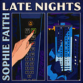 Late Nights by Sophie Faith