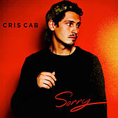 Sorry by Cris Cab