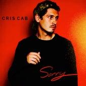 Sorry von Cris Cab