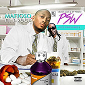 Psw (Pills, Syrup & Weed) by Mafioso