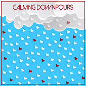 Calming Downpours de Rain for Deep Sleep (1)