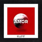 Padre De Amor by Glow
