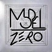 Model Zero by Model Zero