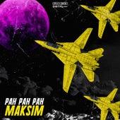 Pah Pah Pah by Maksim