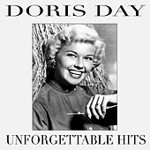 Unfogettable Hits de Doris Day