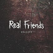 Duality (Cover) by Real Friends