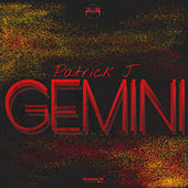 Gemini by Patrick J.