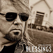 Blessings by Cody McCarver