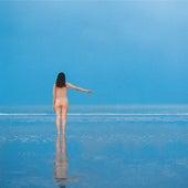 The Way We Say Goodbye (Edit) by Circa Waves