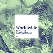 Worldwide de Various Artists