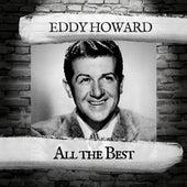 All the Best de Eddy Howard