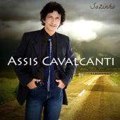 Sozinho by Assis Cavalcanti