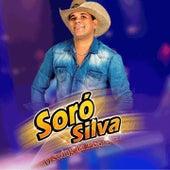 O Swing da Pisadinha von Soró Silva