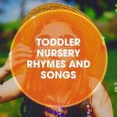 Toddler Nursery Rhymes and Songs de Nursery Rhymes ABC