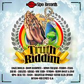 Truth Riddim by Various Artists