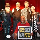 Help de The Gand Band