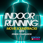 Indoor Running Movie Soundtrack Hits Fitness Compilation von Various Artists