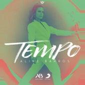 Tempo by Aline Barros