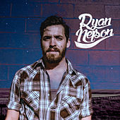 I Know This Bar by Ryan Nelson