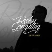 Se Va Saber by Ricky Gonzalez