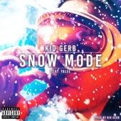 Snow Mode de Kid Gerb