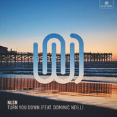 Turn You Down von Nlsn