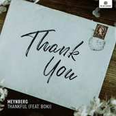Thankful de Meynberg