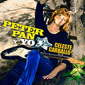 Peter Pan y Yo de Celeste Carballo