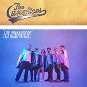 Los Románticos von Los Lunaticos