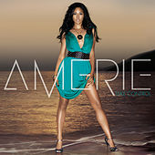 Take Control EP (Audio Backfill) de Amerie