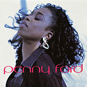 Penny Ford by Penny Ford