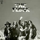 The Flock (Expanded Edition) by The Flock