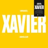 Xavier by Emmanuel Horvilleur