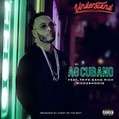 Understand (feat. Trife Gang Rich & Rico 2 Smoove) by AG Cubano