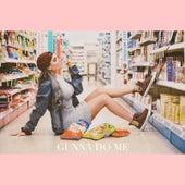 Gunna Do Me by Sky