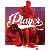 Player de Paul Blaze