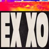 Ex Xo von Shan Vincent De Paul