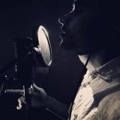 Rap Standard by M Ja CK fire