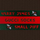 Gucci Socks de Harry James