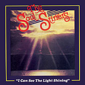 I Can See The Light Shining de The Soul Stirrers