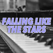 Falling Like The Stars (Instrumental) von Kph