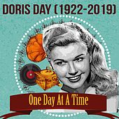 Doris Day (1922-2019) (One Day at a Time) de Doris Day